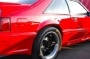 1989-1995 Mustang GT 302 / 351 V8 Performance Upgrade Packages