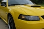 1996-2004 Ford Mustang GT V8 Performance Upgrade Packages