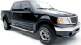 1997–2003 Ford F-Series V8 Performance Upgrade Packages