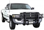 2004+ Dodge Ram V8 Performance Upgrade Packages