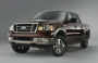 2004+ Ford F-Series V8 Performance Upgrade Packages