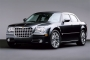 2005+ Chrysler 300 V8 Performance Upgrade Packages
