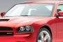 2006+ Dodge Charger V8 Performance Upgrade Packages