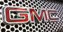 2007+ GMC Sierra V8 Performance Upgrade Packages