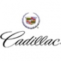 Cadillac Performance Upgrade Packages
