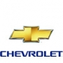 Chevrolet Sports Car Performance Upgrade Packages