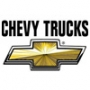 Chevrolet Truck and SUV Performance Upgrade Packages