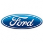 Ford Sports Car Performance Upgrade Packages