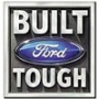 Ford Truck Performance Upgrade Packages
