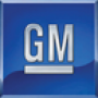 GM Engine Packages