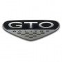 Pontiac GTO (2004–2006) V8 Performance Upgrade Packages